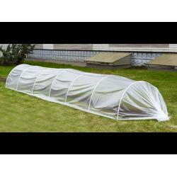 "Парник GRINDA ""Туннель"", 5м, пленка 50мкм / 422315-500"